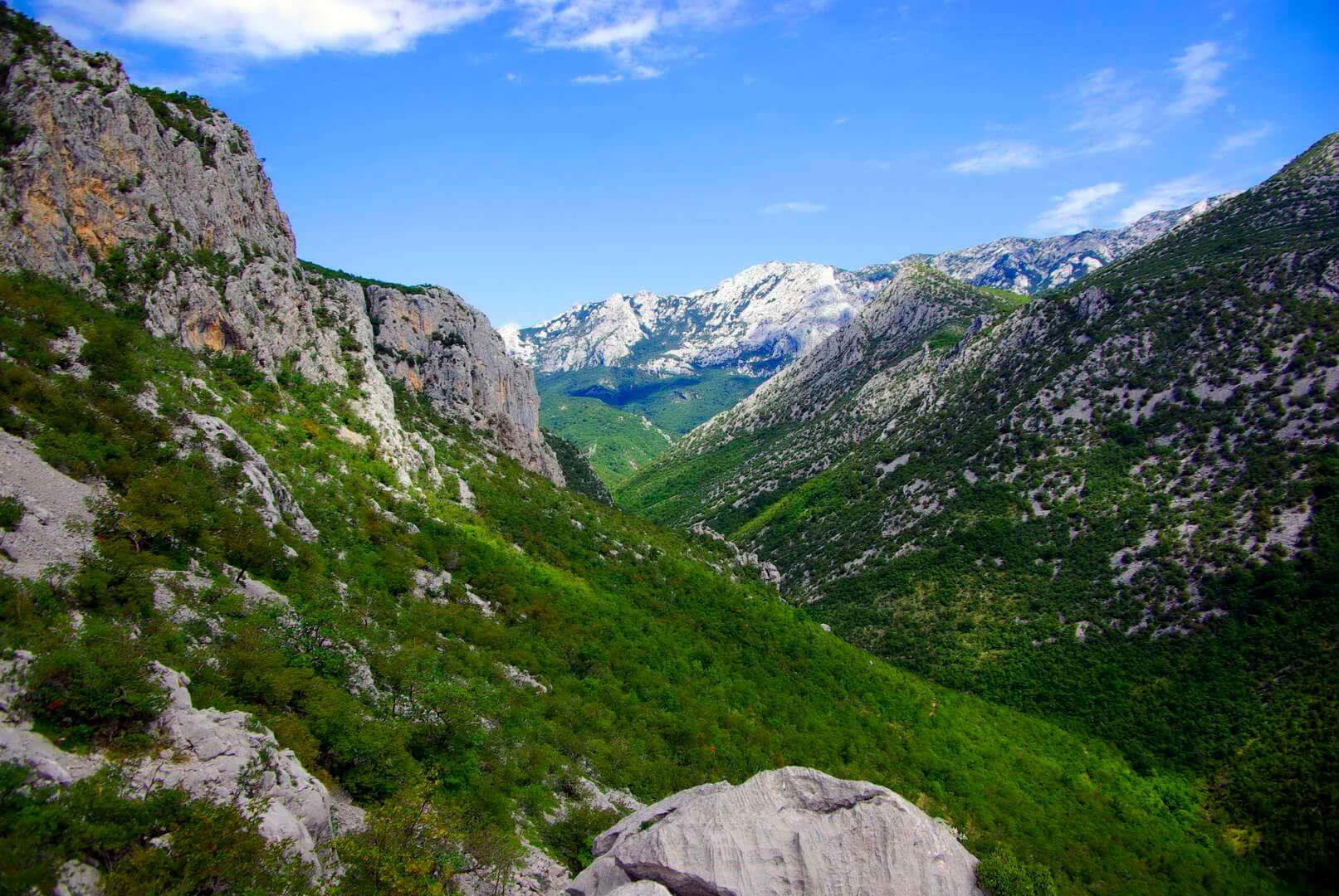 Canyon_of_Paklenica (1)